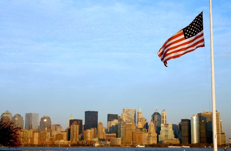 אזרחות אמריקאית לילדים חוק הסבא