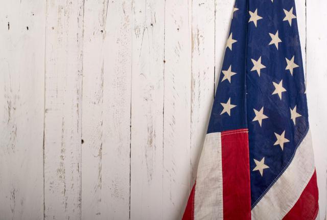 """אזרח ארה""""ב? מוכר דירה? שים לב!"""