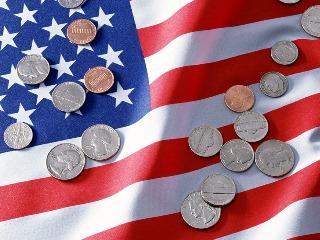 מיסוי אמריקאי - עסק עצמאי