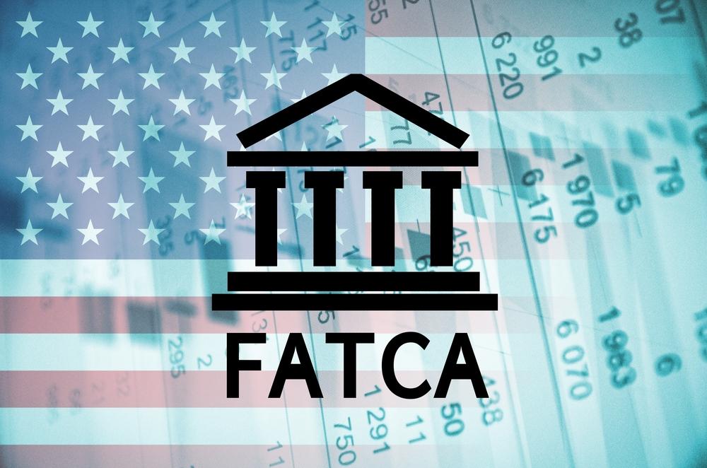 איך יוצאים מהבוץ של FATCA?