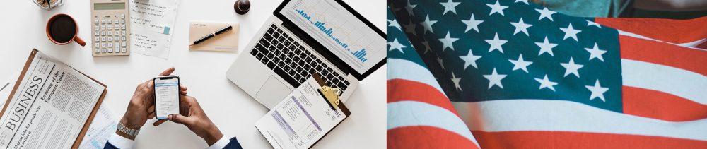 ייעוץ מס אמריקני