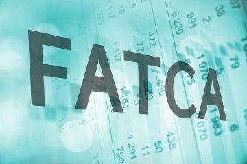 FATCA ו W8