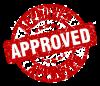 approvestamp