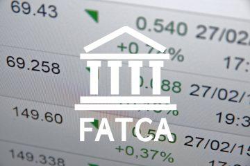 FATCA מכתב הבנקים ללקוחות