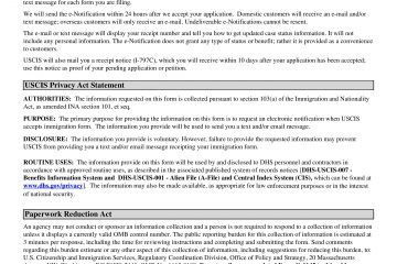 אזרחות אמריקאית לילדים – חוק הסבא